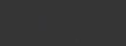 https://www.anaclara.cl/wp-content/uploads/2021/04/banner_logotipo.png